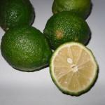lemon aromatherapy oil