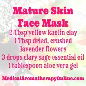 mature skin mask 3