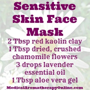 sensitive skin mask 2